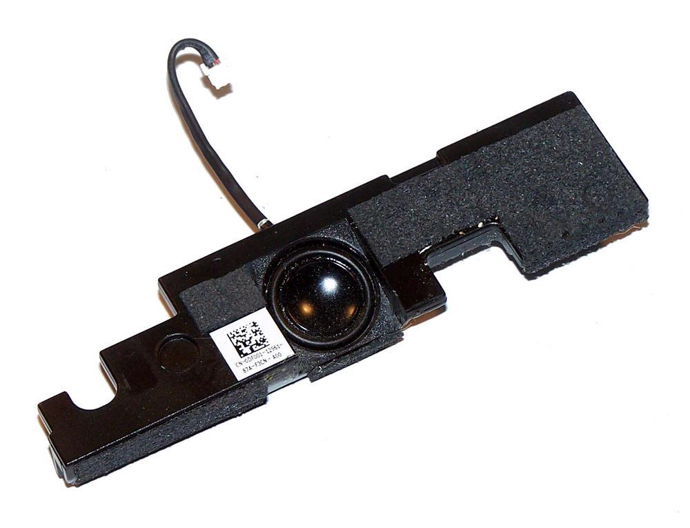 Dell DF001 Latitude D620 D630 D631 Internal Speaker | 0DF001