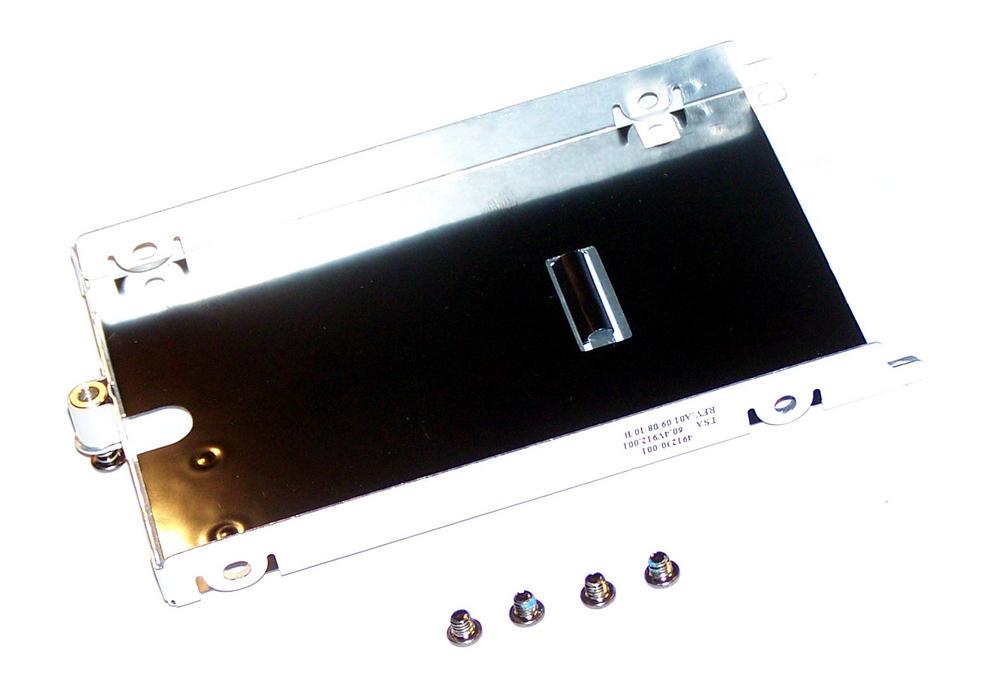 HP 60.4V912.001 Business Notebook SATA Hard Disk Drive Caddy
