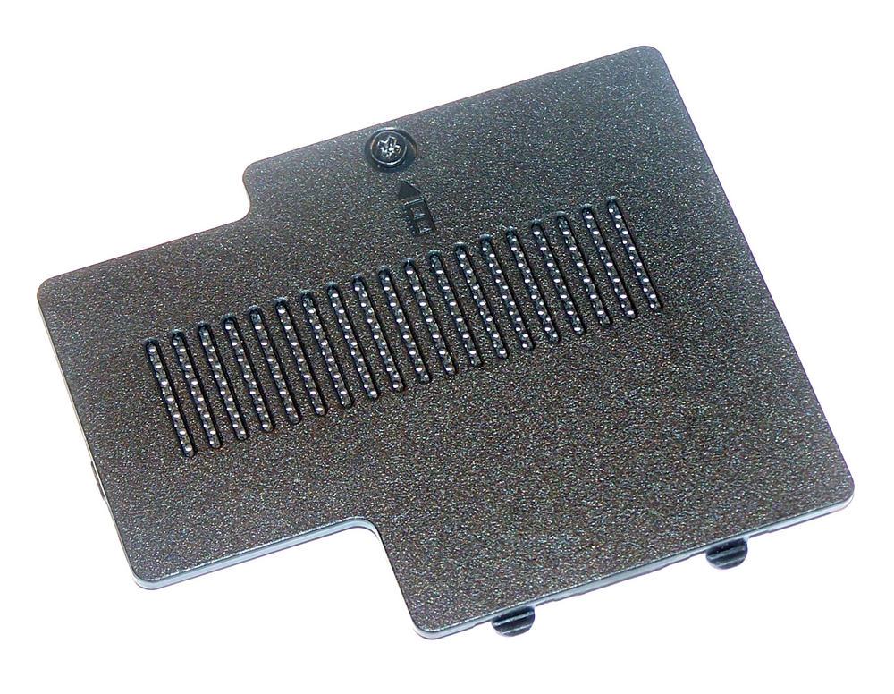 HP AP07D000800 EliteBook 8440p Memory Door Cover Thumbnail 1