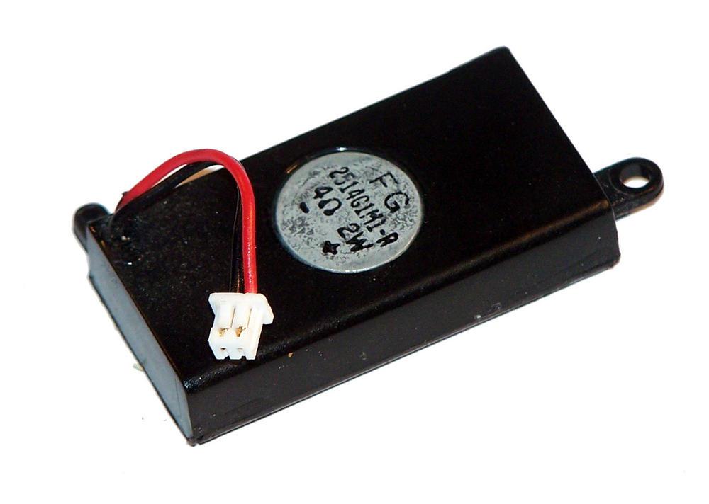 HP 481109-001 EliteBook 2530p Internal Speaker