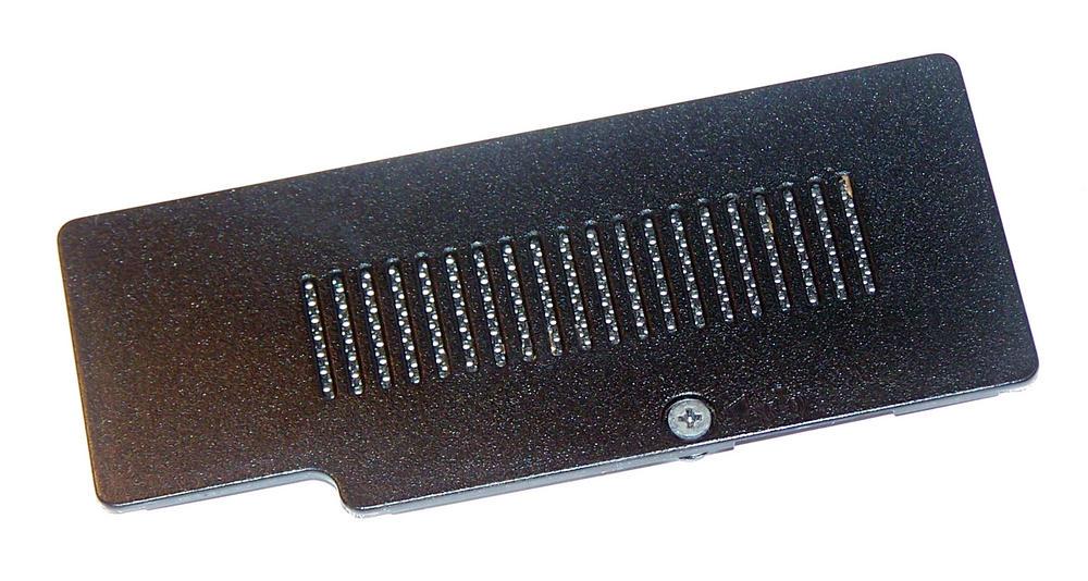 HP AP07D000700 EliteBook 8440p Wireless Card Door Cover