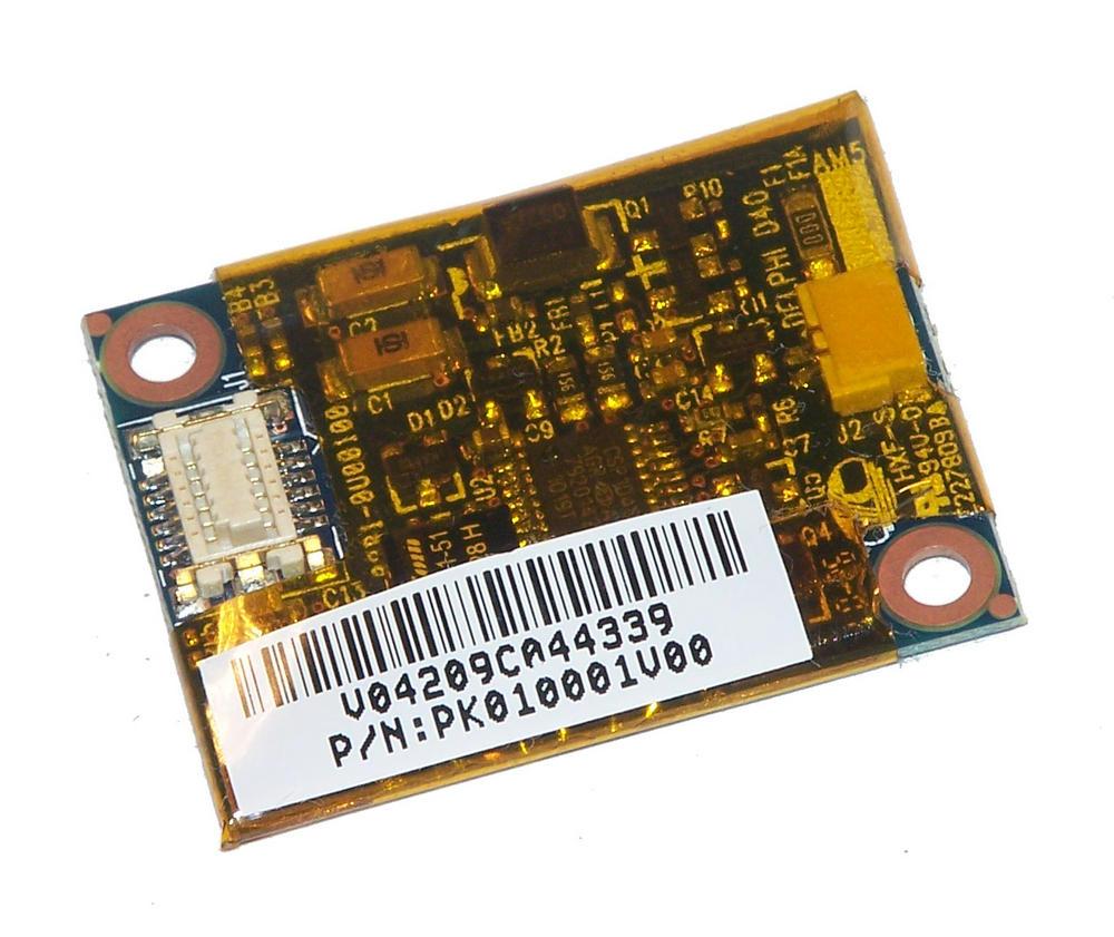 HP PK010001V00 EliteBook 8440p Internal 56K Modem Card  | SPS 510099-001