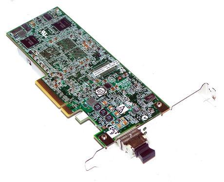 IBM 42C1762 10GbE PCIexpress Ethernet Card  | FRU 42C1762 [Standard Profile] Thumbnail 2