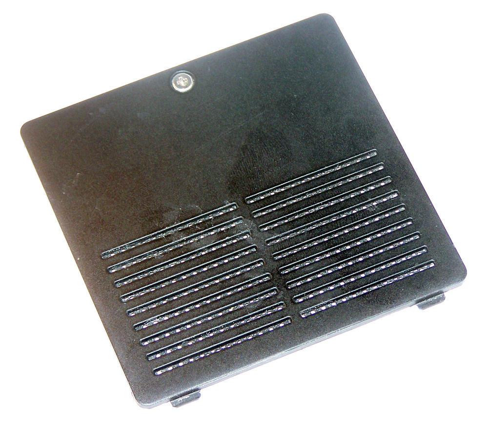 Dell UW439 Inspiron 1520 1521 Memory Door Cover | 0UW439