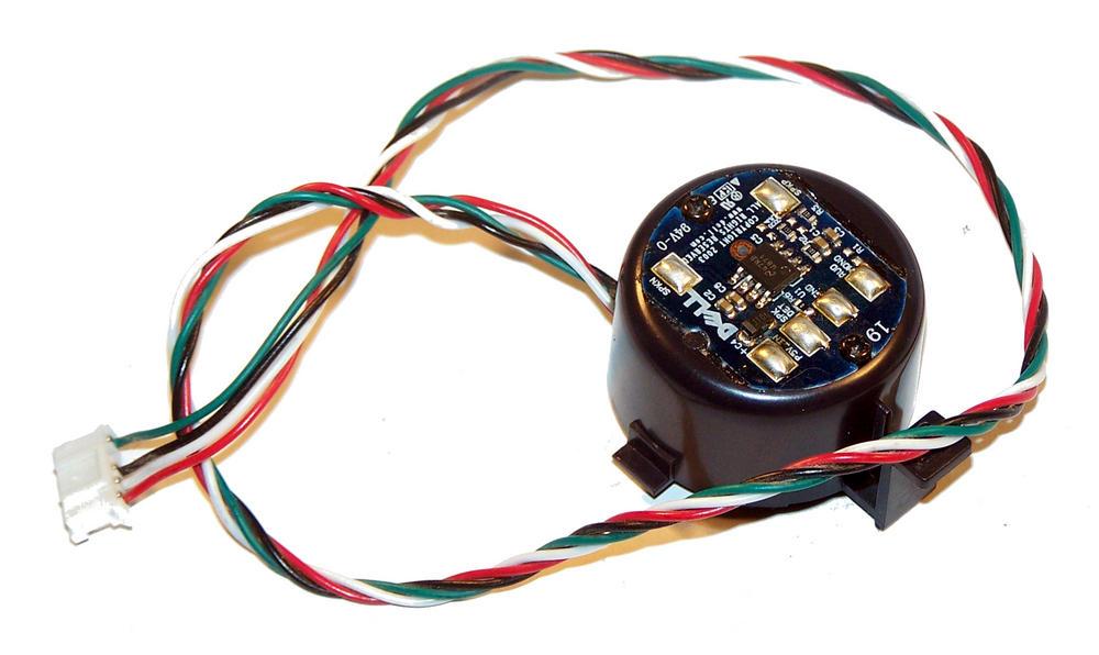 Dell D9899 OptiPlex 745 GX280 GX520 model DCSM (Mini Tower) Internal Speaker