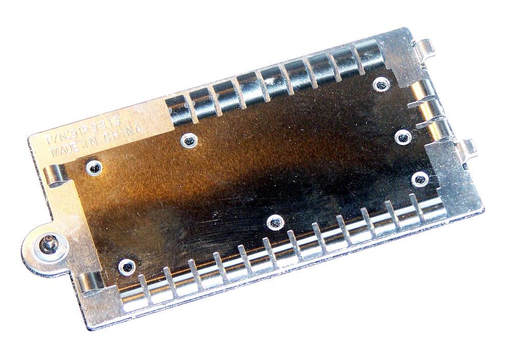IBM 91P9813 ThinkPad R50 R50e R51 R52 Memory Door Cover