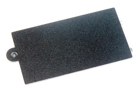 IBM 91P9813 ThinkPad R50 R50e R51 R52 Memory Door Cover Thumbnail 2