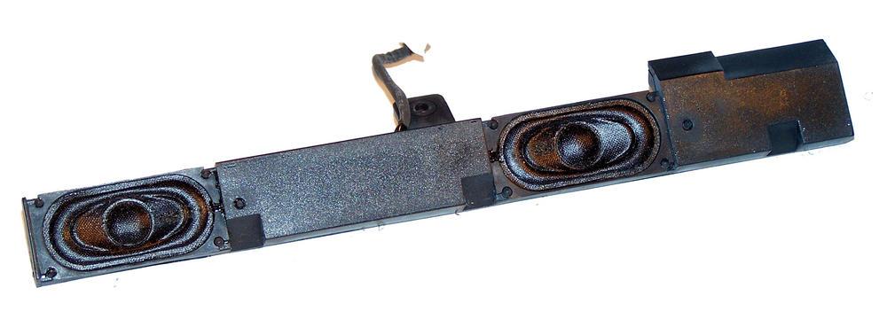 IBM 60.42T11.001 ThinkPad R31 Internal Speakers FRU 08K4618