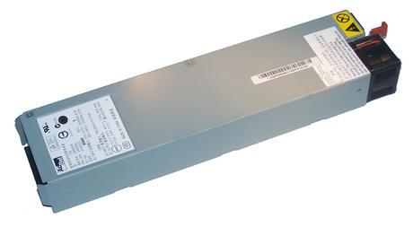 IBM 24R2639 eServer x336 585W AC Power Supply | FRU 24R2640 AcBel API3FS25