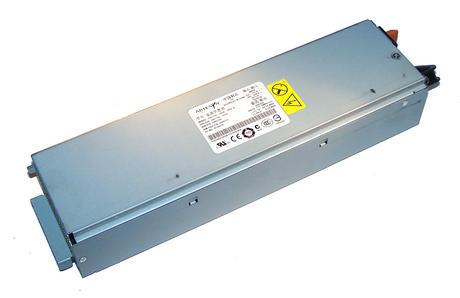 IBM 24R2730 eServer x3650 M1  835W Power Supply | FRU 24R2731 Thumbnail 1