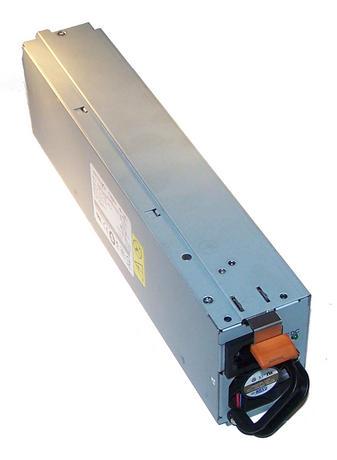 IBM 24R2730 eServer x3650 M1  835W Power Supply | FRU 24R2731 Thumbnail 2