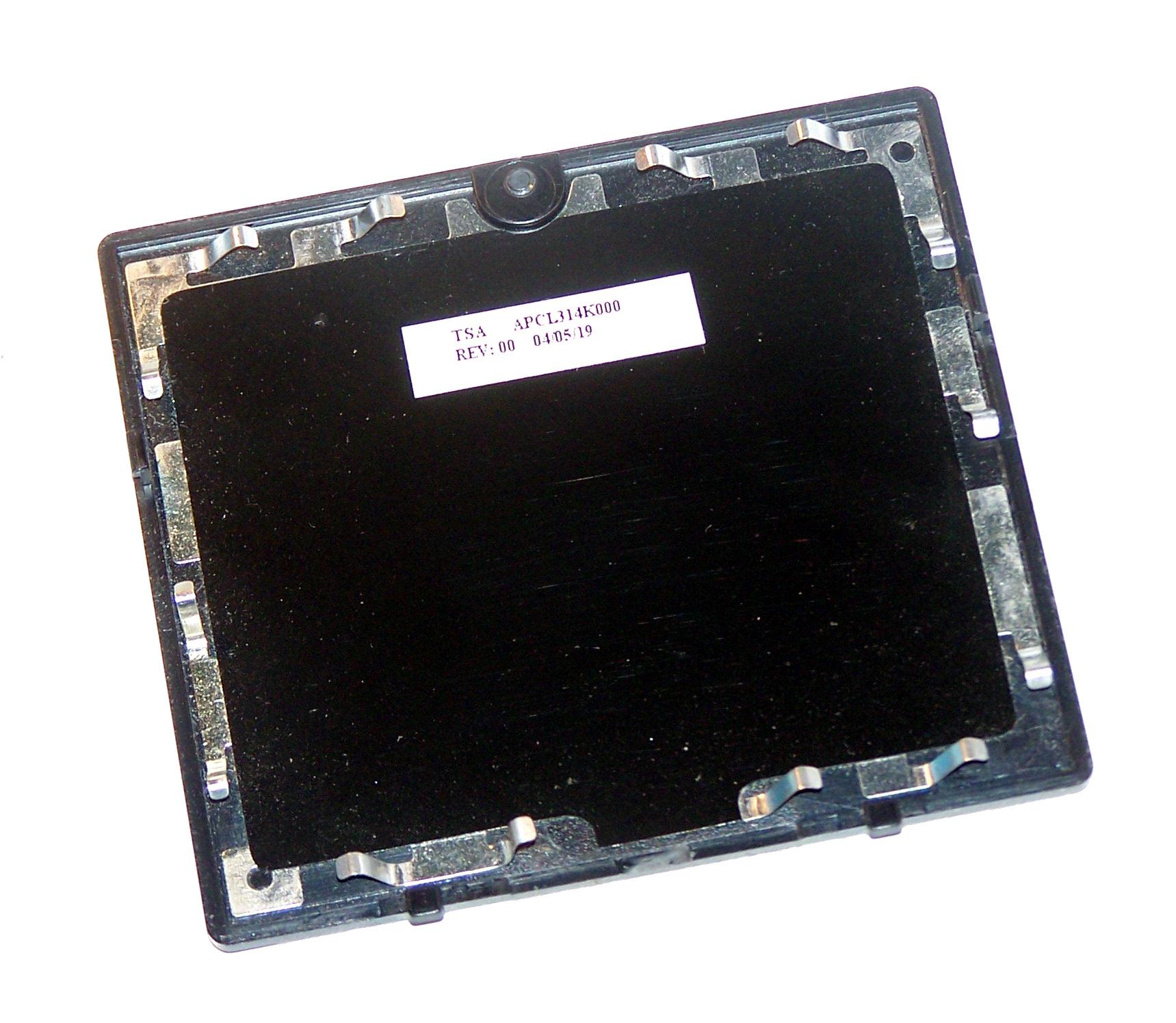 HP COMPAQ NX7010 DRIVERS PC