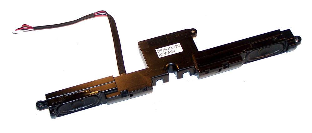 Dell H1330 Latitude D505 Internal Speakers 0H1330