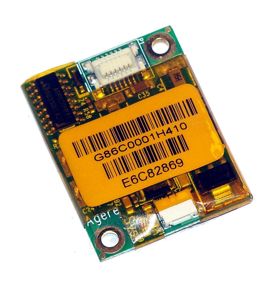 Toshiba G86C0001H410 Satellite Pro A120 Tecra A8 A9 56K Modem Card