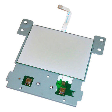 Toshiba G83C0003H110 Satellite Pro A40 Touchpad Assembly