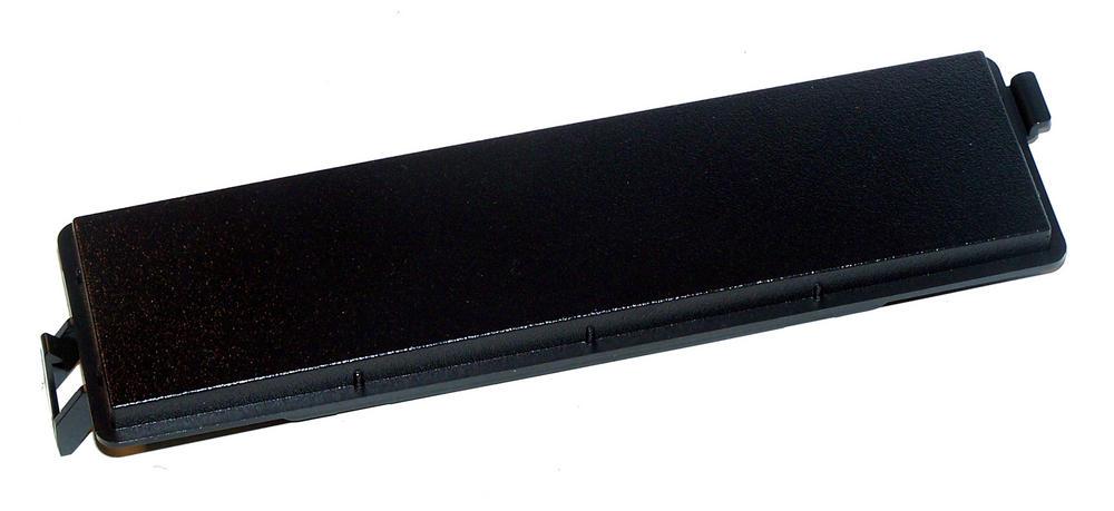 "Dell R6721 OptiPlex GX520 GX620 model DCSM 5.25"" Bezel Filler | 0R6721 Thumbnail 1"
