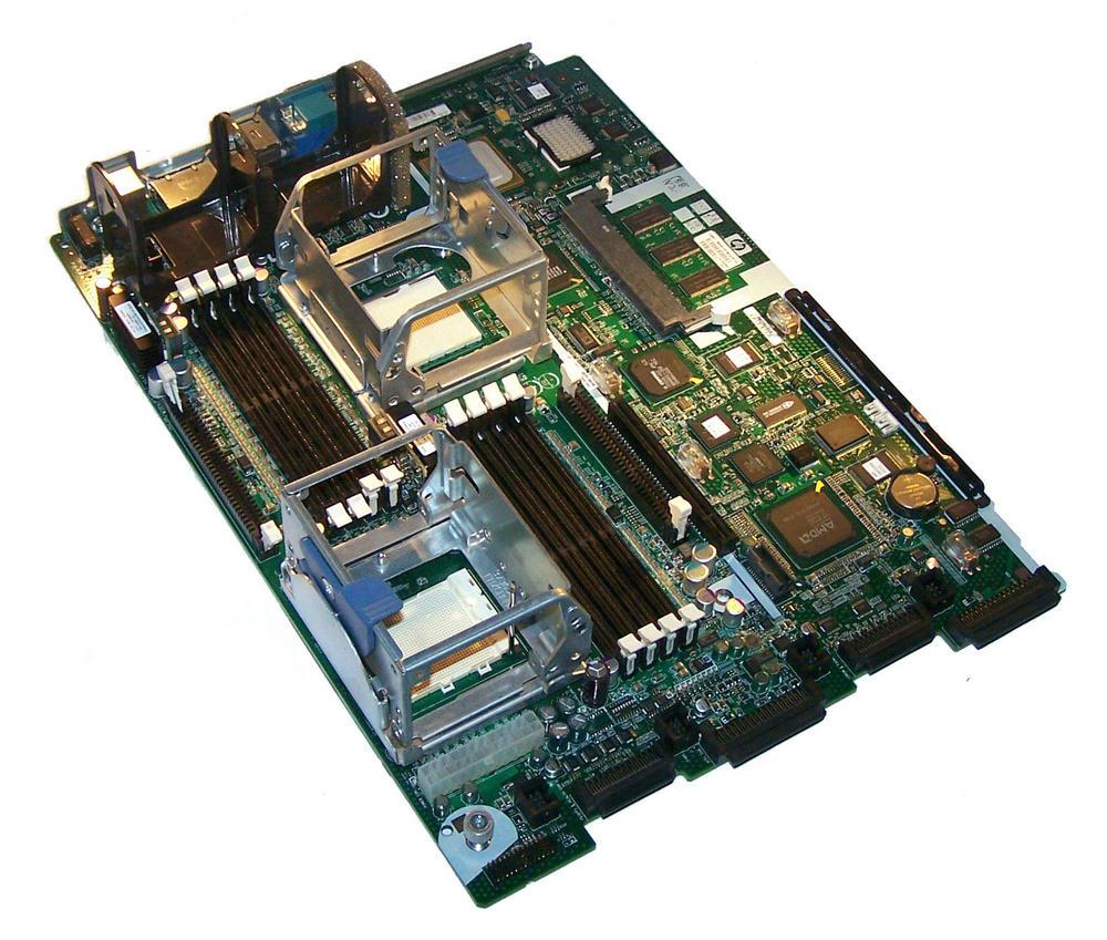 HP 012585-001 ProLiant DL385 G1 Socket 940 Motherboard | SPS 378911-001