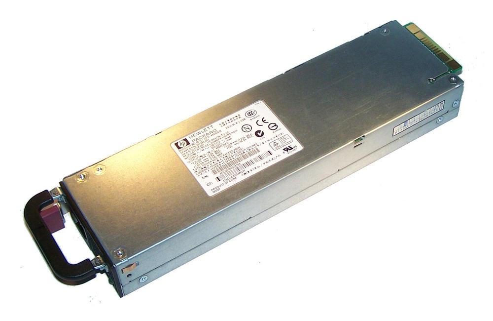 HP 325718-001 ProLiant DL360 G4 G4p 460W Power Supply | SPS 361392-001