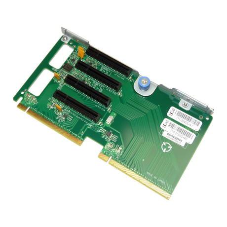 NetApp 111-00403+A1 NAF-0702 PCI-E x8 Riser Board | 110-00095+A0