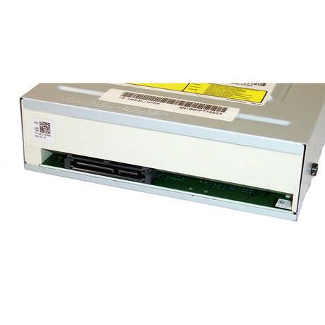 HP 410125-501 Black Bezel SATA H/H DVD-RW D/L Drive TS-H653   SPS 447310-001 Thumbnail 2