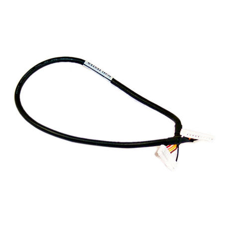 Dell 5G841 OptiPlex GX260 GX280 model DHP SFF Front Panel Audio Cable