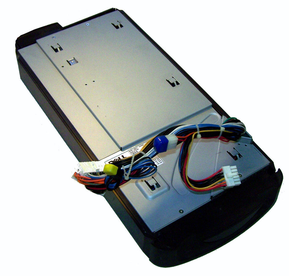 Dell K2242 Precision 670 650W Power Supply | AA23390  0K2242