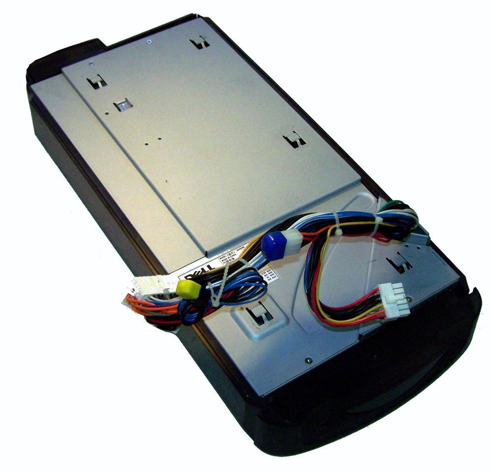 Dell K2242 Precision 670 650W Power Supply | AA23390  0K2242 Thumbnail 1