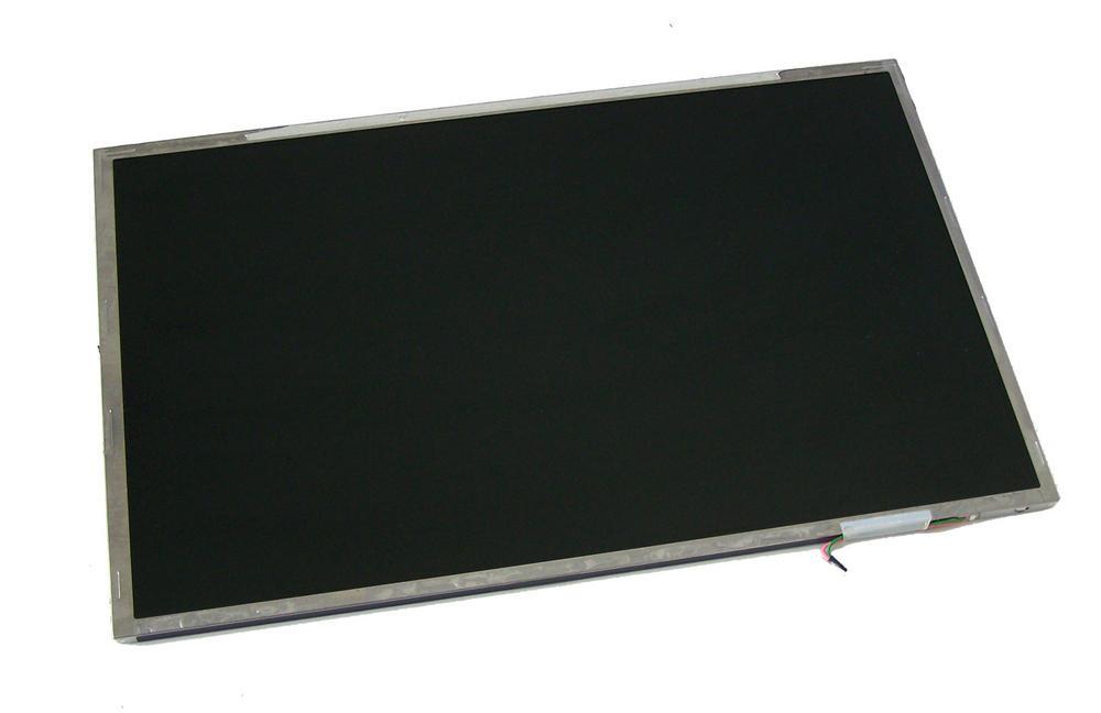 "LG Philips 6091L-0431B LP141WX1(TL)(A1) 14.1"" WXGA 1280x800 Matte TFT LCD Panel"