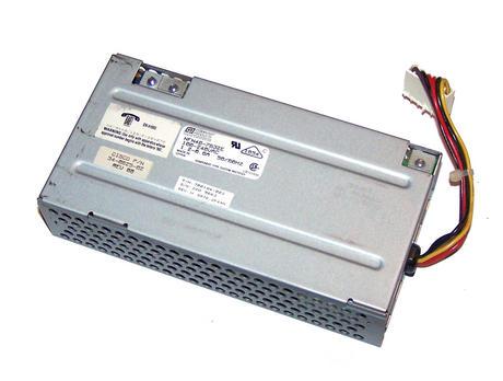Cisco 34-0625-02 2500 Series Router MC3810 Power Supply | NFN40-7632E