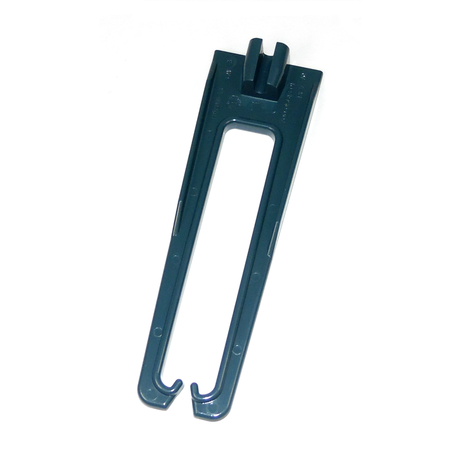 New Cisco 700-05613-01 Cable Management Plastic Guide