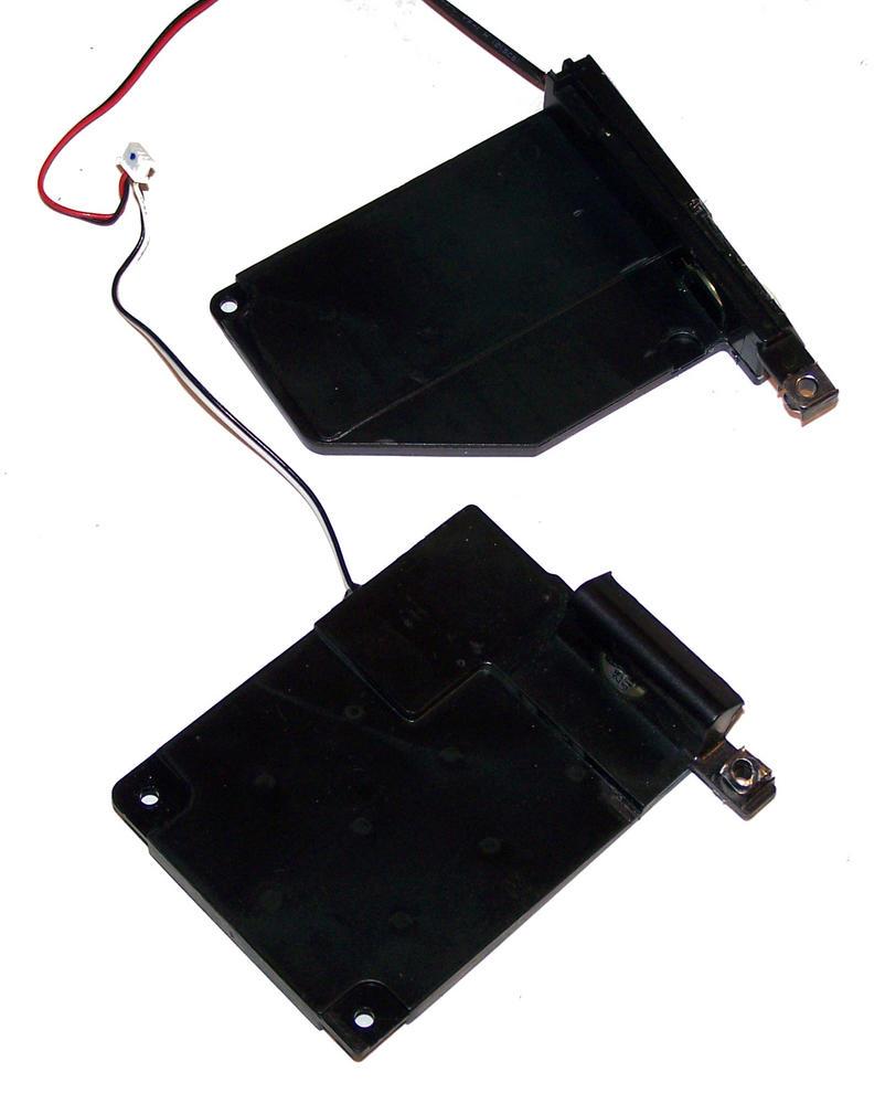 Compal CG100000W00 HEL80 EL81 Internal Speakers | RM NB4150