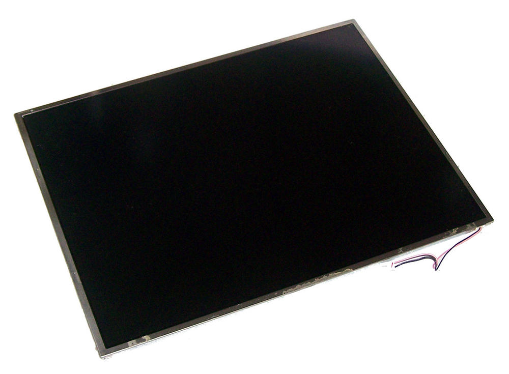"LG Philips LP150X08(A3) 15"" XGA Matte TFT Panel 6091L-0256E 1024x768"