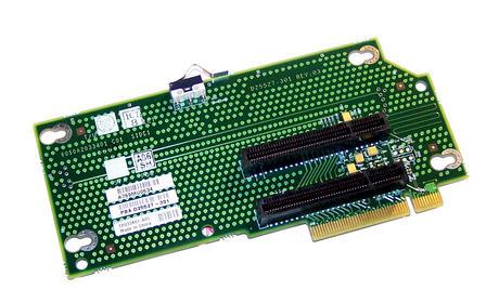 Intel D25527-301 SR2500 PCIe Riser Board