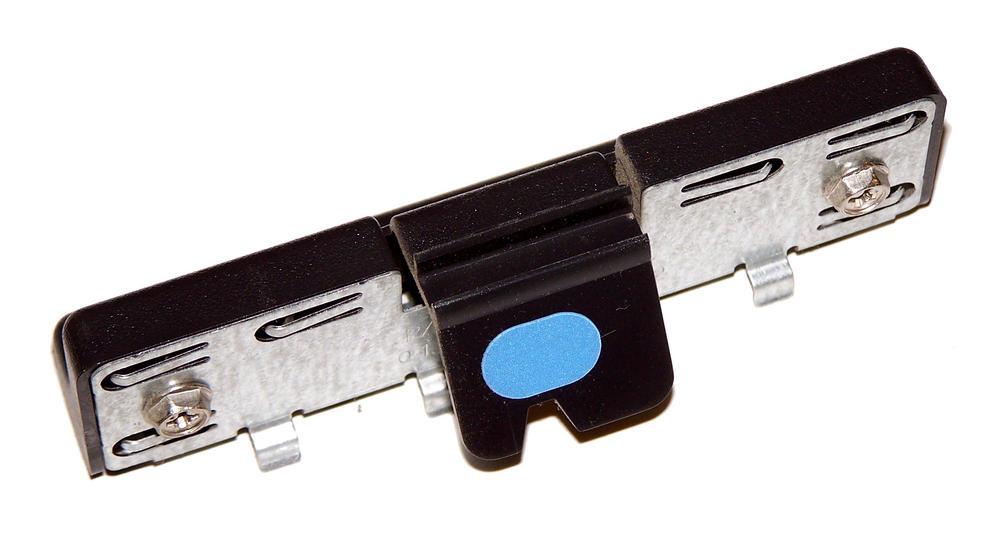 Dell W6246 OptiPlex GX520 model DCSM PCI Card Retaining Clip | 0W6246