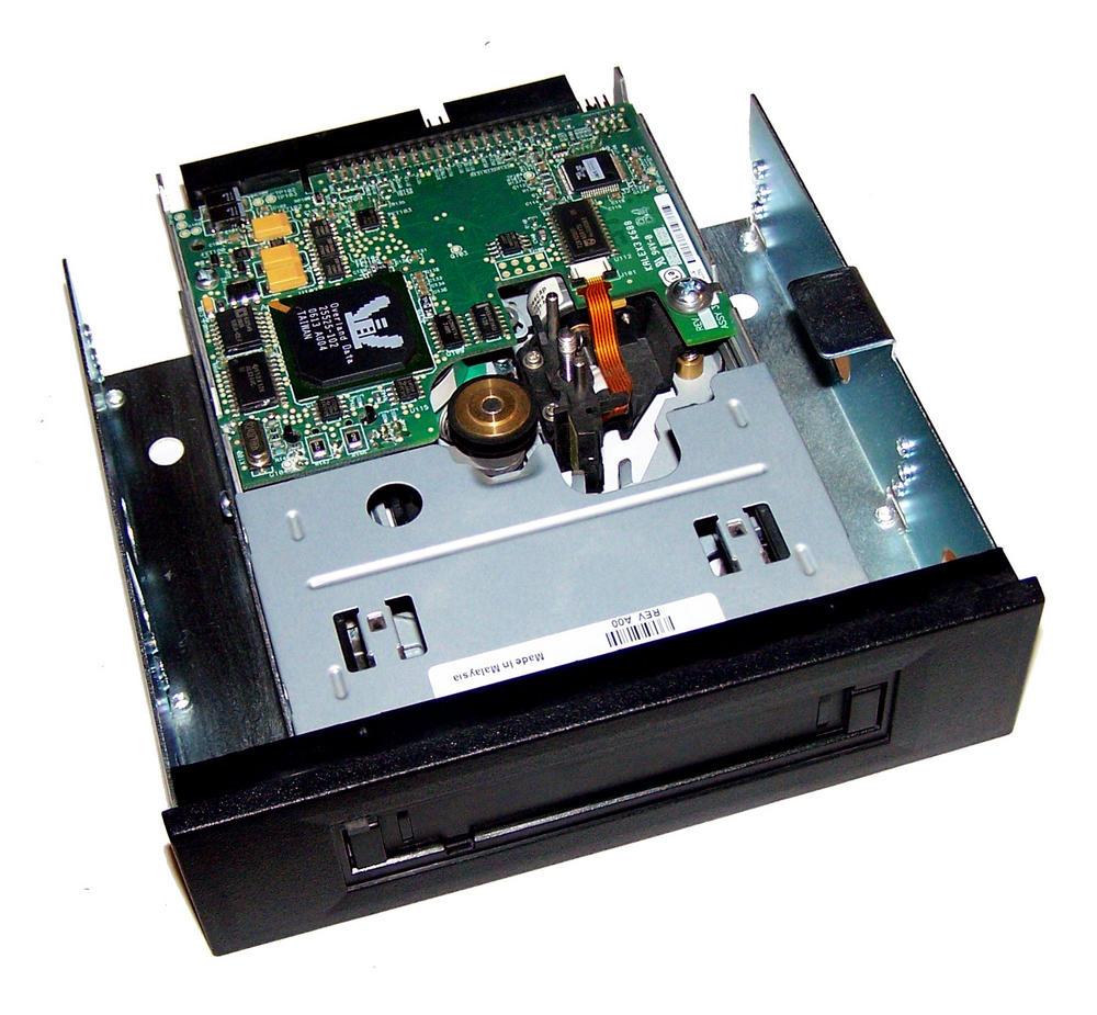 Dell DH783 Quantum STT2401A Internal IDE 20/40GB Travan Drive | 0DH783