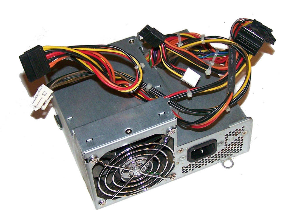 HP 403778-001 dc7700 SFF Small Form Factor 240W Power Supply | SPS 403985-001