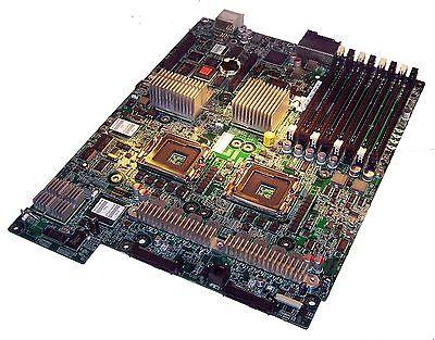 Dell YW433 PowerEdge 1955 Dual Socket J Motherboard