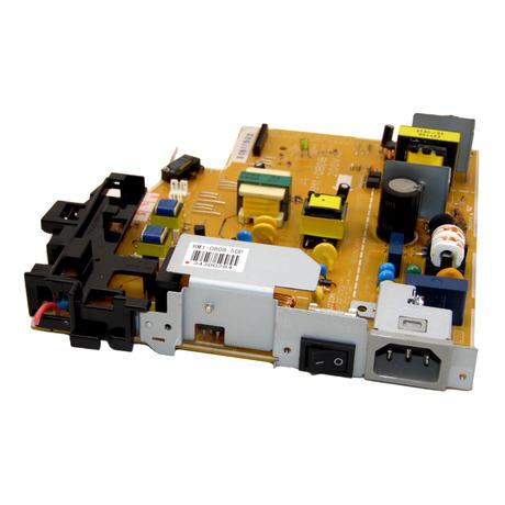 HP RM1-0808 LaserJet 1010 1012 1015 200V-240V Power Supply Board