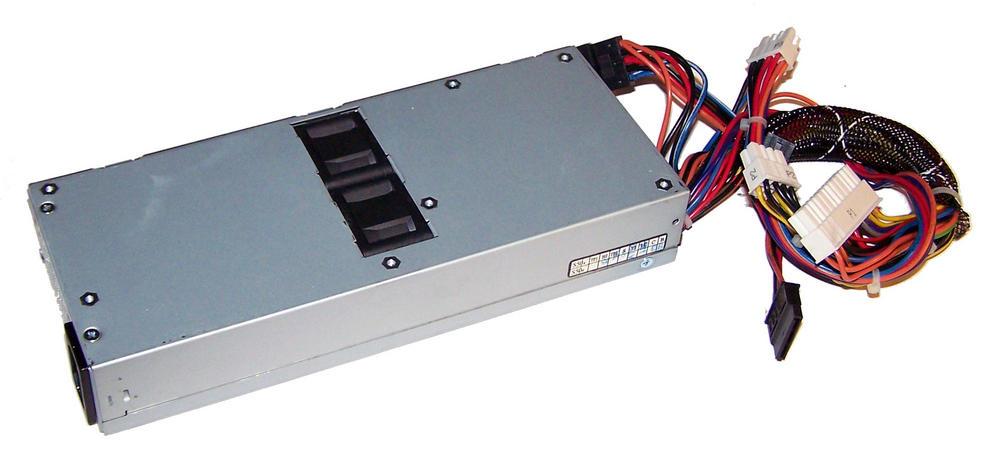 IBM 46C7133 x3450 M1 7948 600W Power Supply   Intel D94853-005 Thumbnail 1
