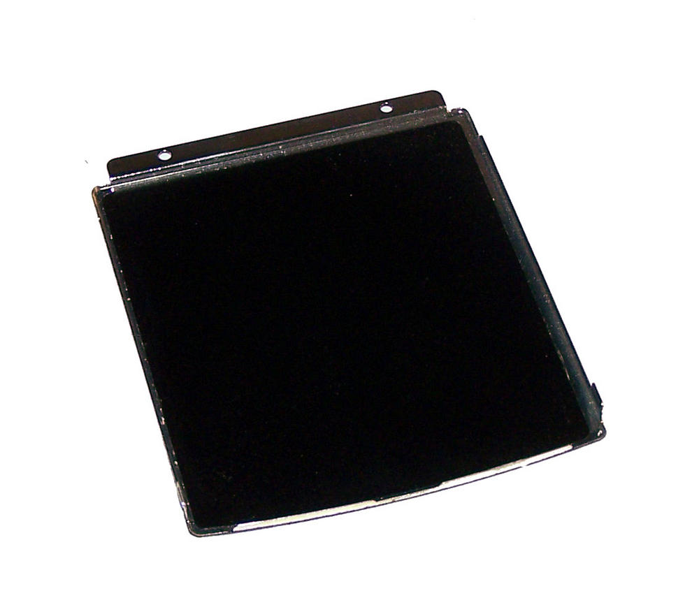 Dell 0262U Latitude CPt Memory Door Cover | 00262U Thumbnail 1