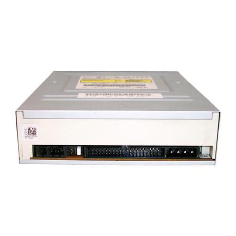 IBM 39M0134 ATA CD-RW DVD-ROM Drive With Black Bezel | TS-H492 FRU 39M0135 Thumbnail 2
