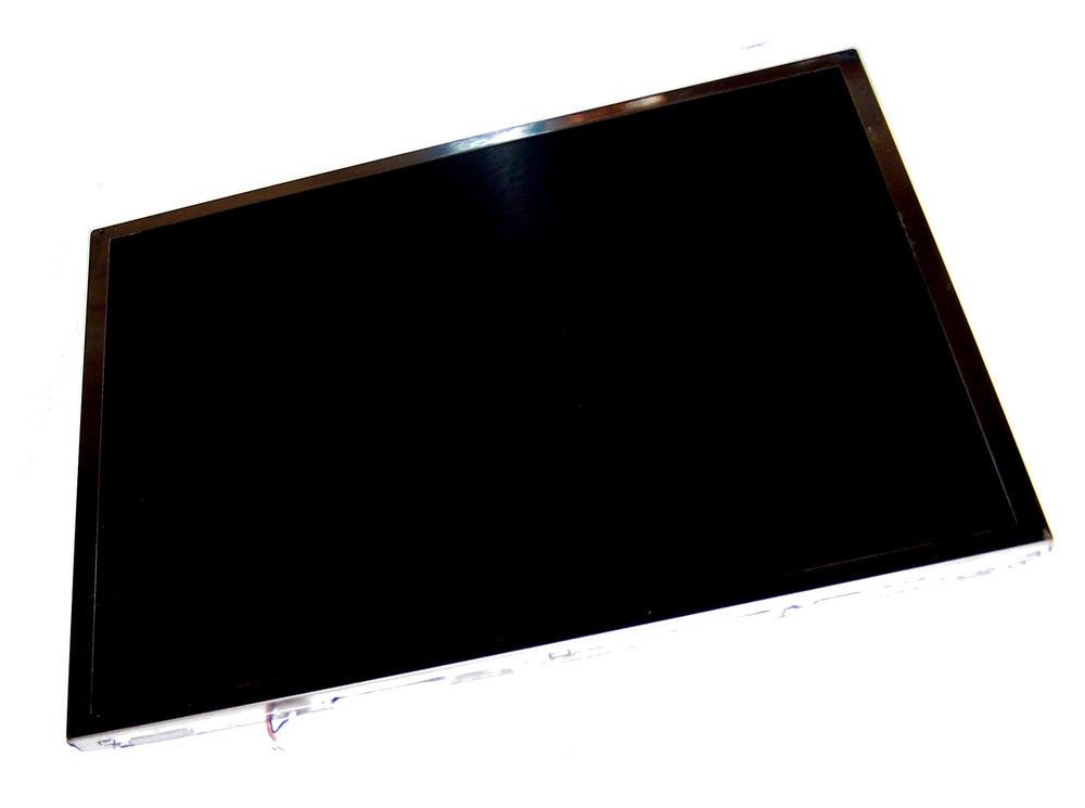 "AU Optronics M150XN05 V.6 15"" XGA Matte TFT Panel 1024x768"