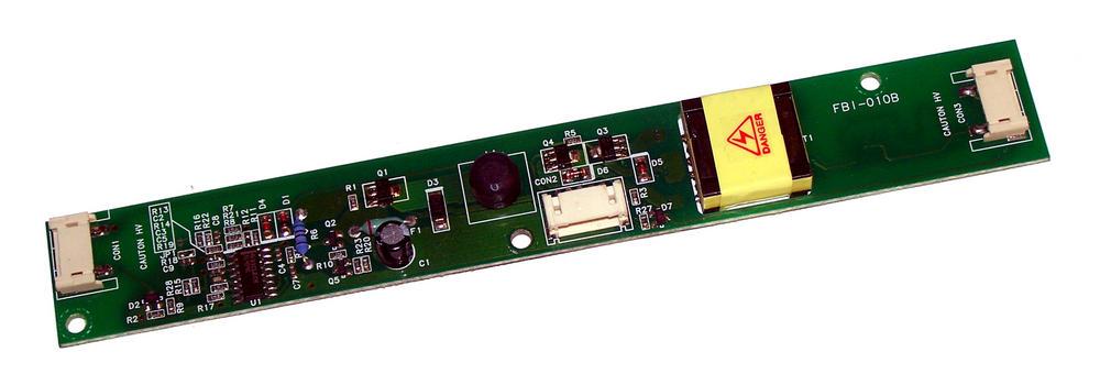 FBI-010B Monitor CCFL LCD Backlight Inverter