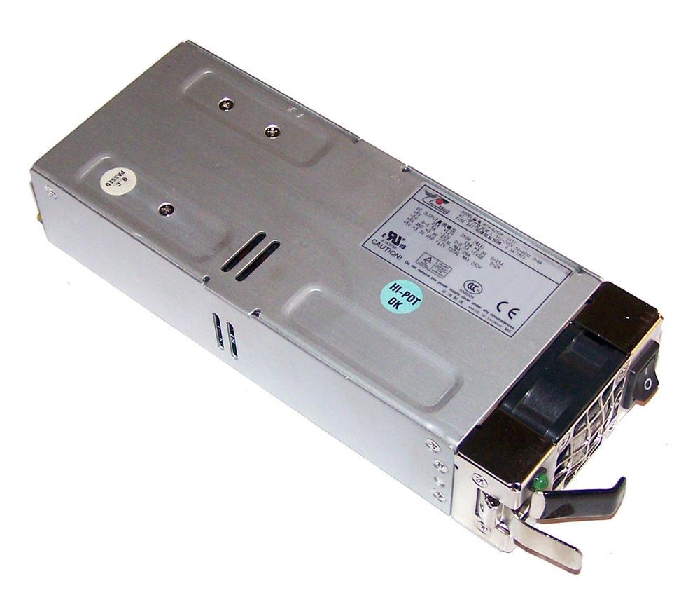 Zippy EMACS MIN-6250P 250W Server Power Supply