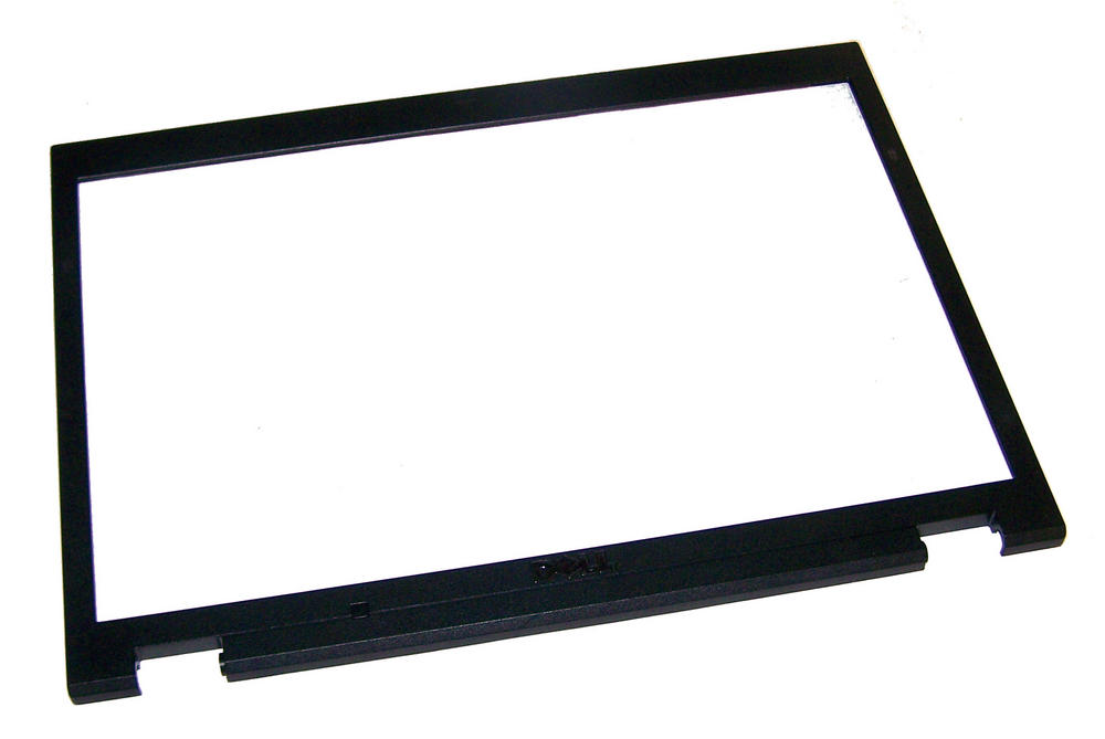 Dell XR723 Latitude E5500 LCD Trim Bezel | 0XR723 60.4X802.011