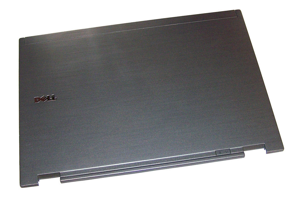 Dell H61GF Latitude E6410 LCD Top Cover Liid | 0H61GF Thumbnail 1