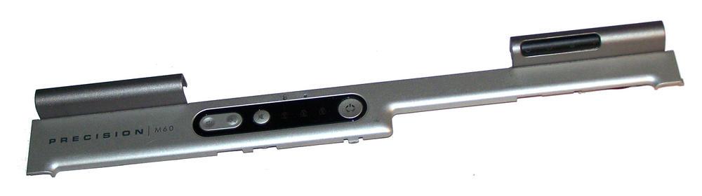 Dell P2948 Precision M60 Button and Hinge Cover 0P2948