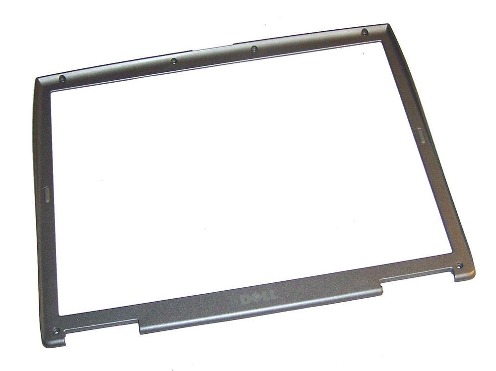 Dell 6M873 Latitude D600 LCD Trim Bezel | 06M873