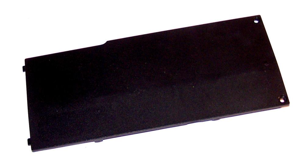 Compal APZHM000A00 HEL80 EL81 Hard Disk Drive Cover Door | RM NB4150