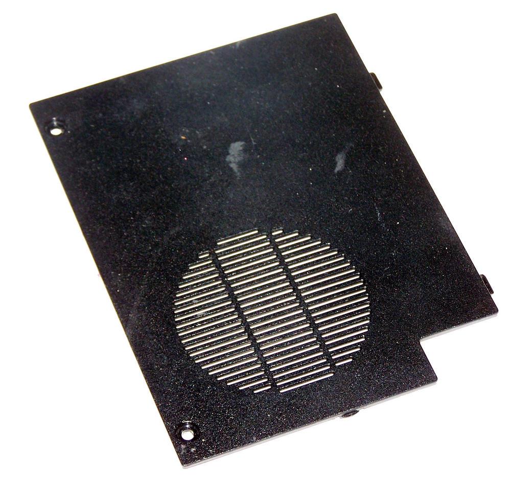 Compal APZHM000800 HEL80 EL81 CPU and Fan Cover Door | RM NB4150